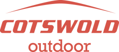 cotswold-outdoor_red-logo-for-website.png