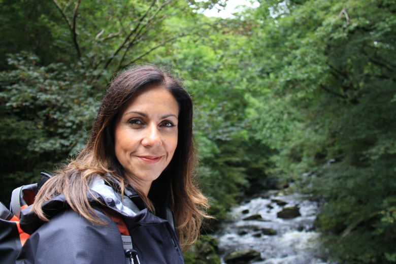 Julia Bradbury Devon 3 BBW Photo - TOG Credit.jpg