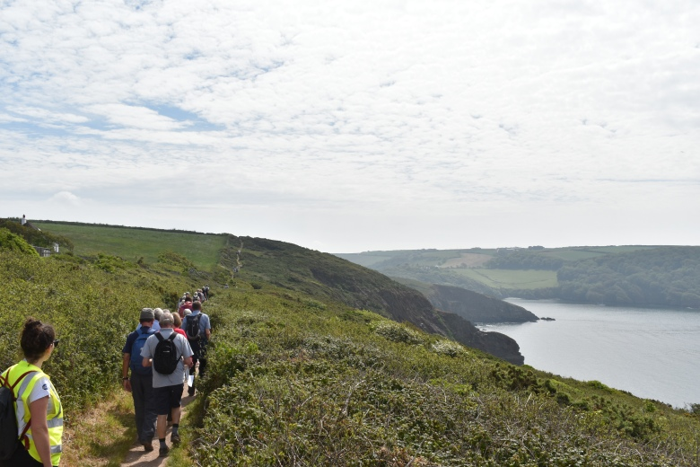 23May CAN SWCoastal Path Walk (22).JPG