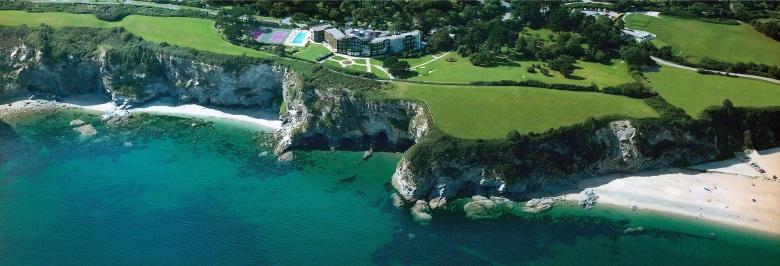 Carlyon Bay.jpg