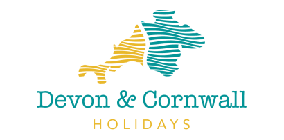 devon-cornwall-holidays-stacked.png