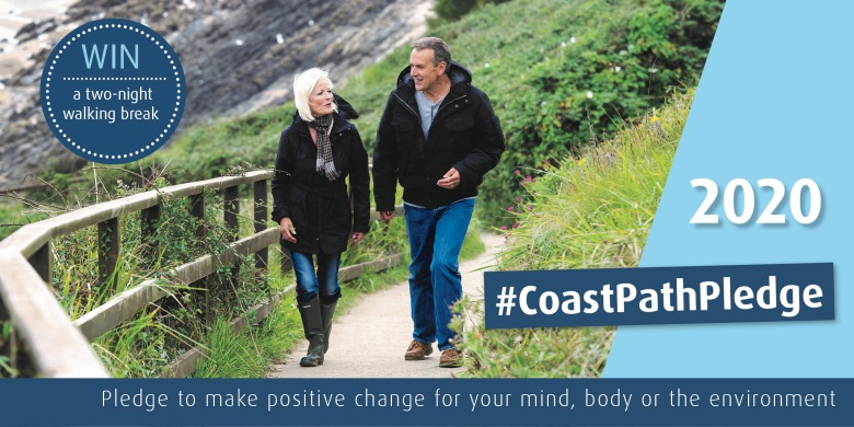 SWCP 2020_Coast Path Pledge_Twitter 1024x512.jpg