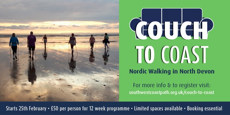 SWCP 2020_Couch to Coast Nordic Walking_Twitter 1024x512.jpg