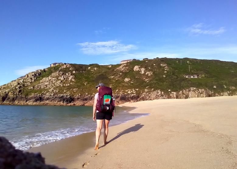 Porthcurno beach 1000px EDITED - steph boon